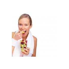 Bio élelmiszerek