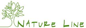 N-line öko háztartási vegyiáruk és eszközök, natúr kozmetikumok, egészséges és bio élelmiszerek
