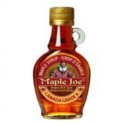 Maple Joe Kanadai juharszirup 150g