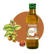Cauvin Törökmogyoróolaj 250ml