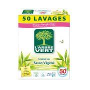 L'Arbre Vert mosópor, 2,5 kg