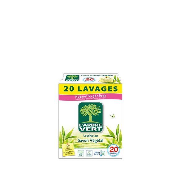 L'Arbre Vert Mosópor, 1 kg