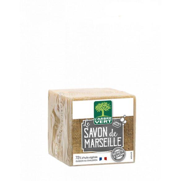 L'Arbre Vert Marseille szappan, 300g