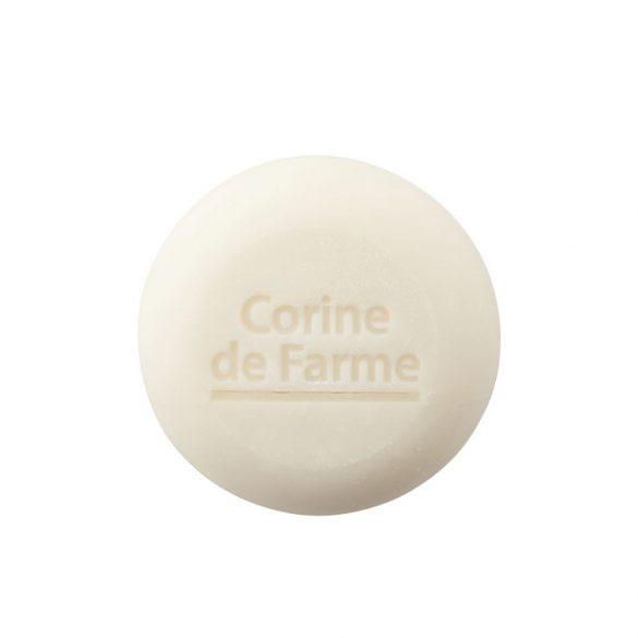 Corine de Farme Szilárd sampon normál hajra, 75g
