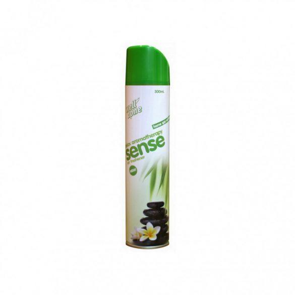 Well Done légfrissítő Home Spa- Relax aromatherapy, 300ml