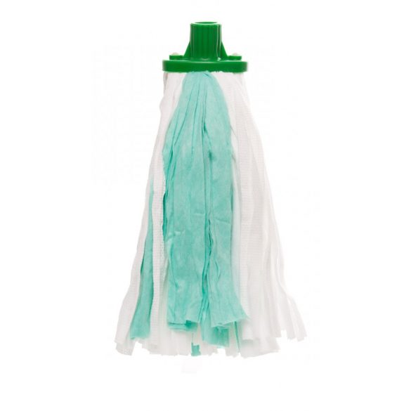 York Syntethic mop Color
