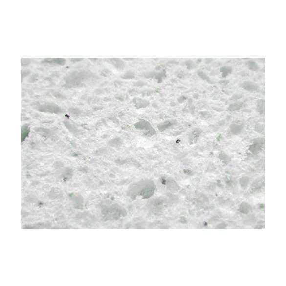 Calypso Active peeling cellulóz szivacs
