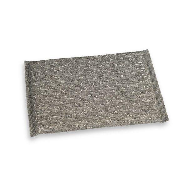 Spontex Twist ezüst tisztítópárna, 1db