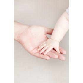 Kéz- és lábápolók