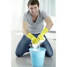 Általános tisztítószerek
