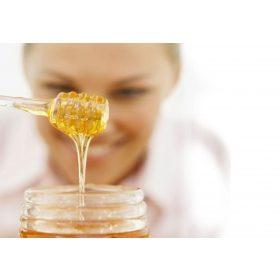 Mézek és Szirupok
